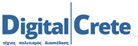 Digitalcrete